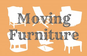 Cento Moving And Storage Moving Furniture Cento Moving