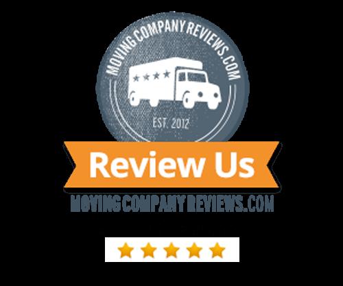 MCR-Badge-Review