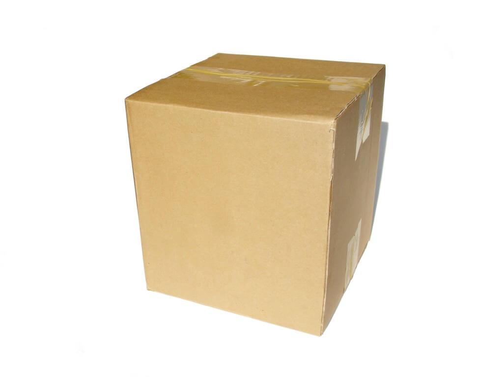 Box_2