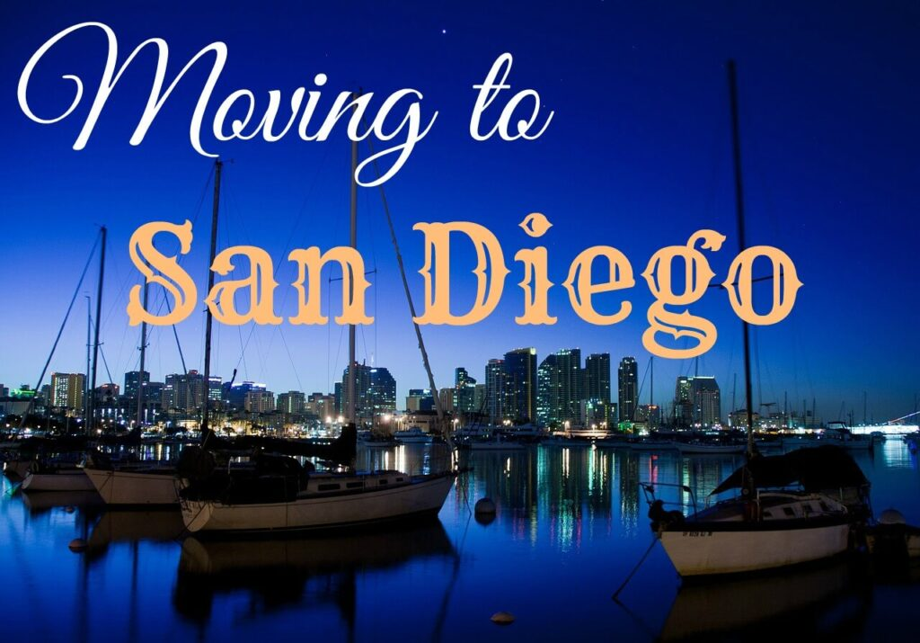 Where to get laid in san diego