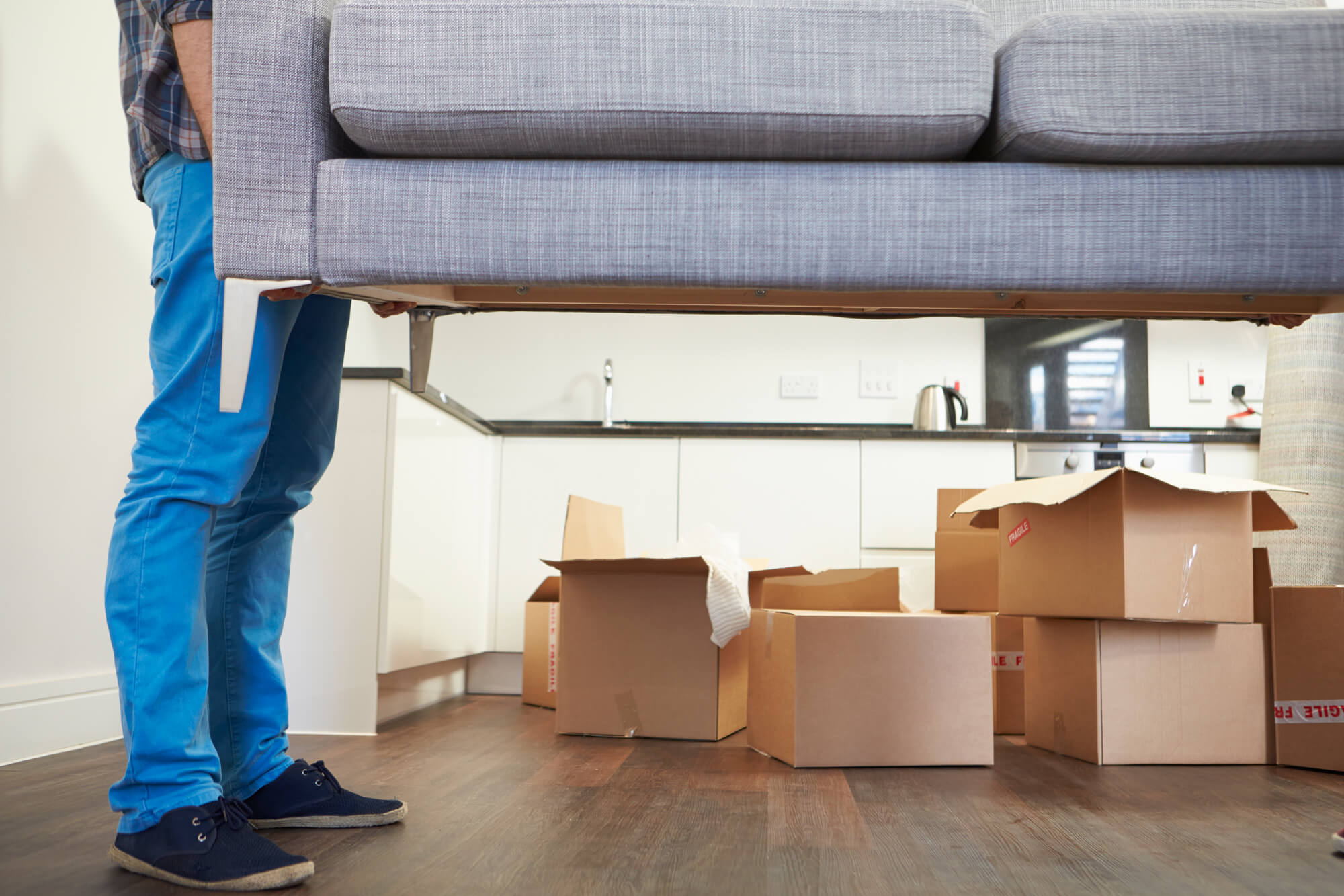 Preventing Damage During Your Move 21 Tips Cento Moving Blog