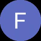 FloDash Admin Avatar