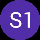 S1 S3 Avatar