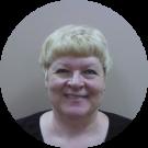 Kathy Adams Avatar